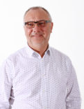 Roland Ohlsson