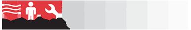 Enrotek – Vi kan fjärrvärme Logotyp