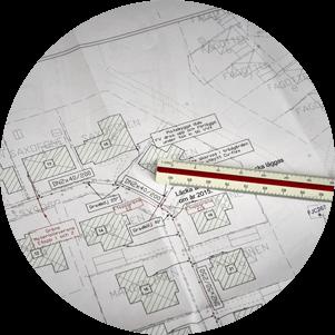 Enrotek-Projektledning-projektering-mer-info